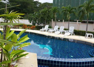 swimming-pool-plant